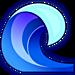 Tsunami Personalize + DropShip