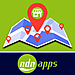 Store Locator Pro by NDNAPPS