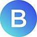 BiteSpeed (Recart Alternative)