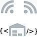 Dalibor XML Feed