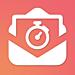 Email Alchemy