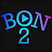 BON2tv