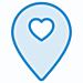 QTraq ‑ Tracking Automation