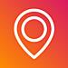 Trackital. ‑ Shipment Tracking