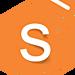 Strellio SmartBot