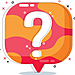 Easy FAQ | Fast & Flexible