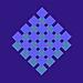 Skylio ‑ CRM Connector