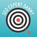 SEO Expert Danny