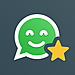 WhatsApp Photo Reviews