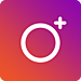 InstaPlus Shoppable Instagram