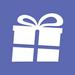 Wrapin ‑ Gift Wrap