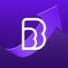 BeProfit ‑ Profit Tracker