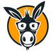 Feed Donkey