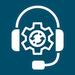 Hustline ‑ Auto Email Service