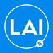 LAI AliExpress Reviews