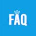 FaqKing ‑ build amazing FAQs
