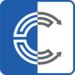 ReCaptcha Icon Removal