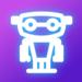 Sales Bot