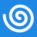 UserLoop Reviews & Feedback