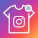 Instagram Service Tools
