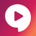 Uptok Video Chat