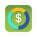 EazApp ‑ Unit Price & Upsells