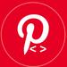 Pinterest Pixels Track Monitor