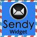 Pop‑ups for Sendy