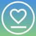 Likes/Wishlist - SuperFav